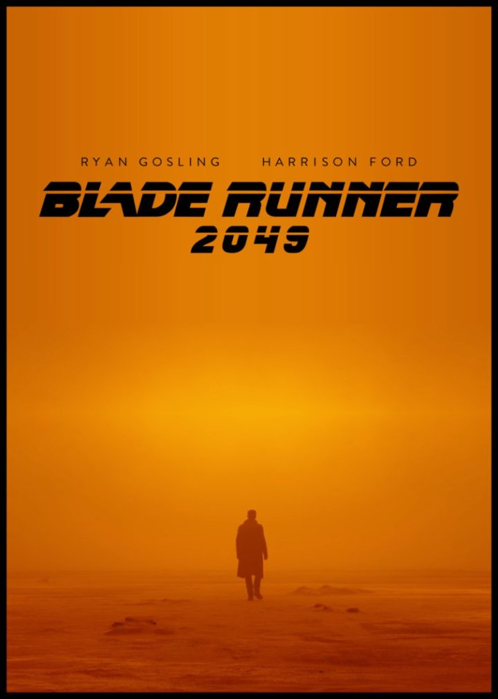 blade_runner_2049_poster_2nd_version_by_leetopic-dasqxty