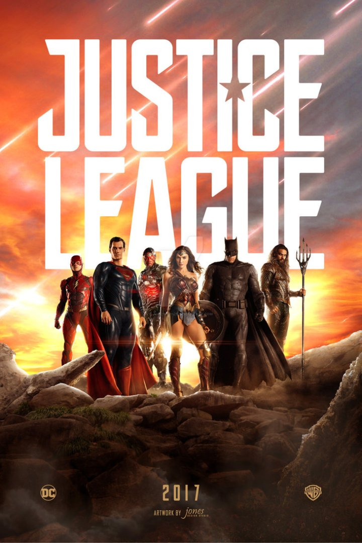 justice_league_poster_1_by_jonesyd1129-dac2p0h