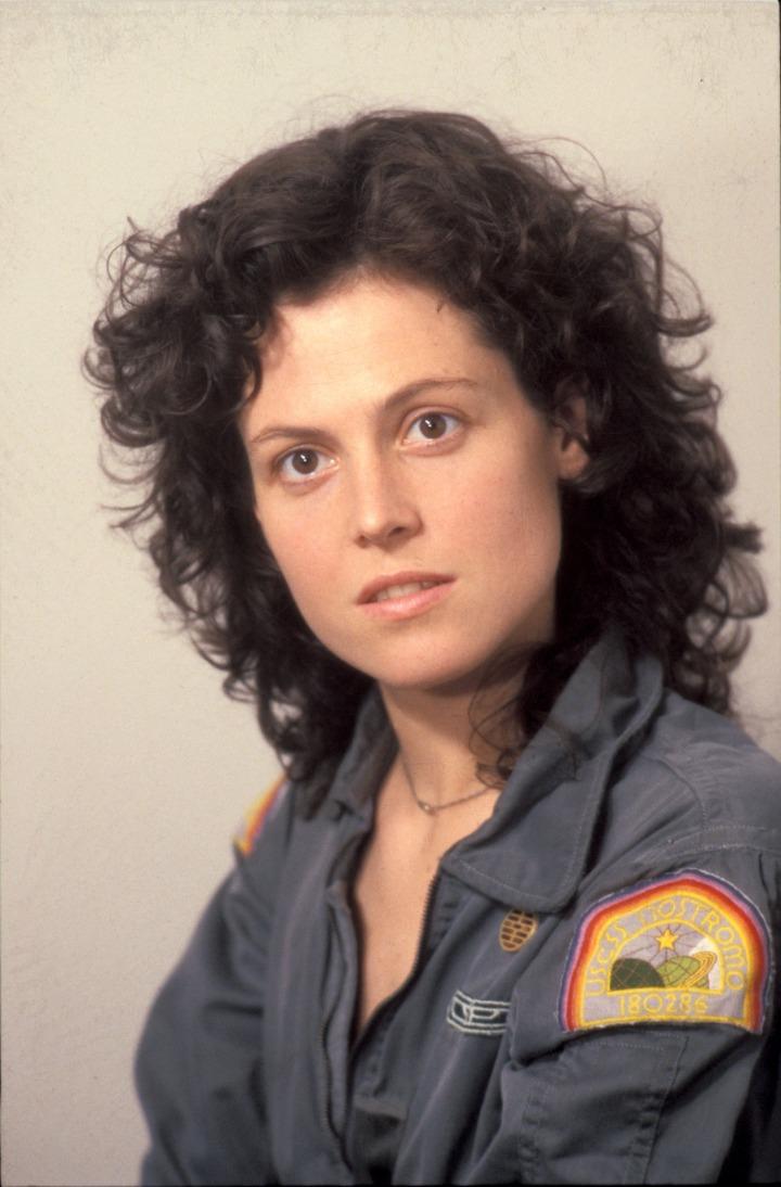 Inspiring Women in Pop Culture   Ripley