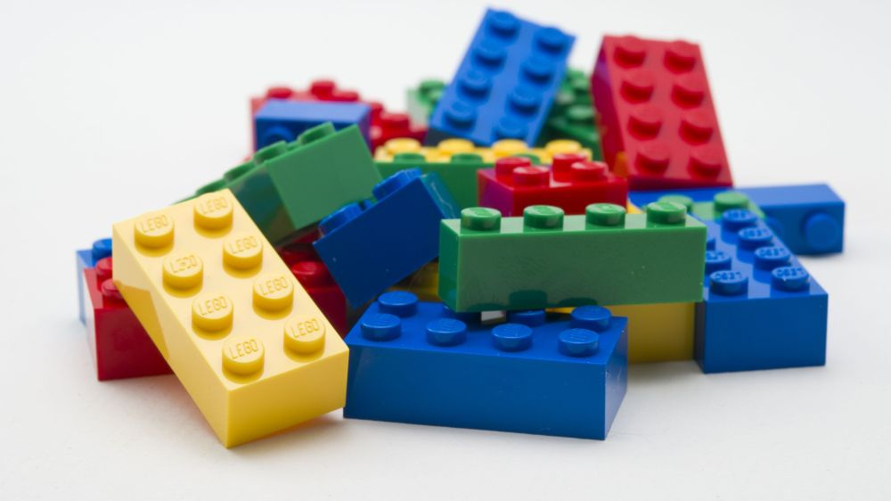 1402079541000-XXX-LEGO-BLOCKS02