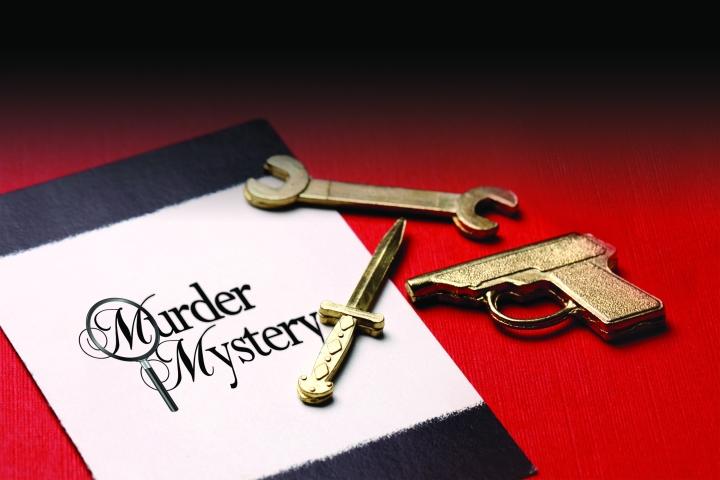 MurderMysteryImage2