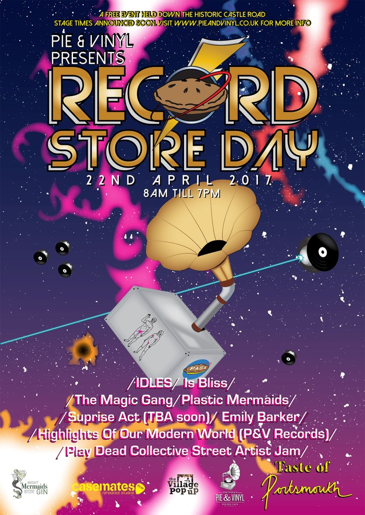 rsd2017_big_final_web2b