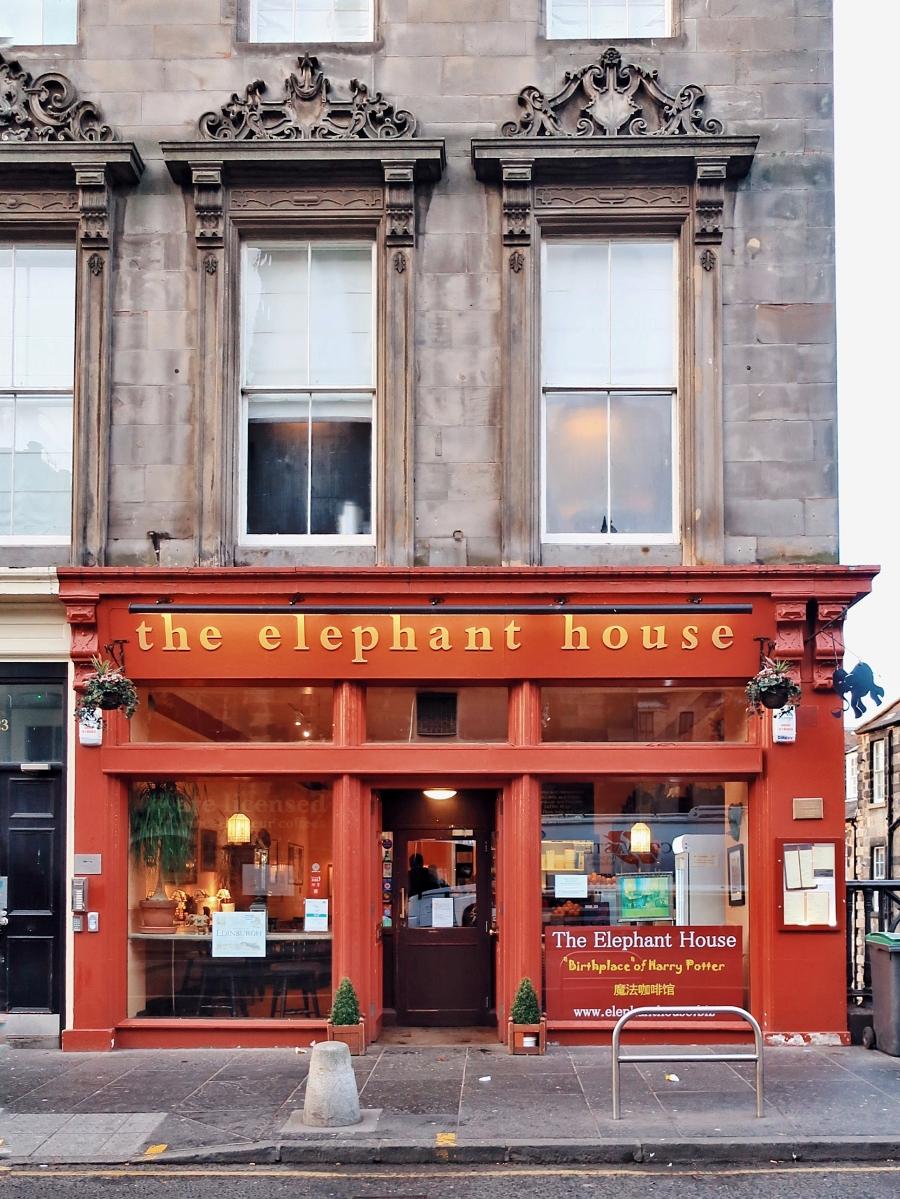 a95921031f8d The Elephant House