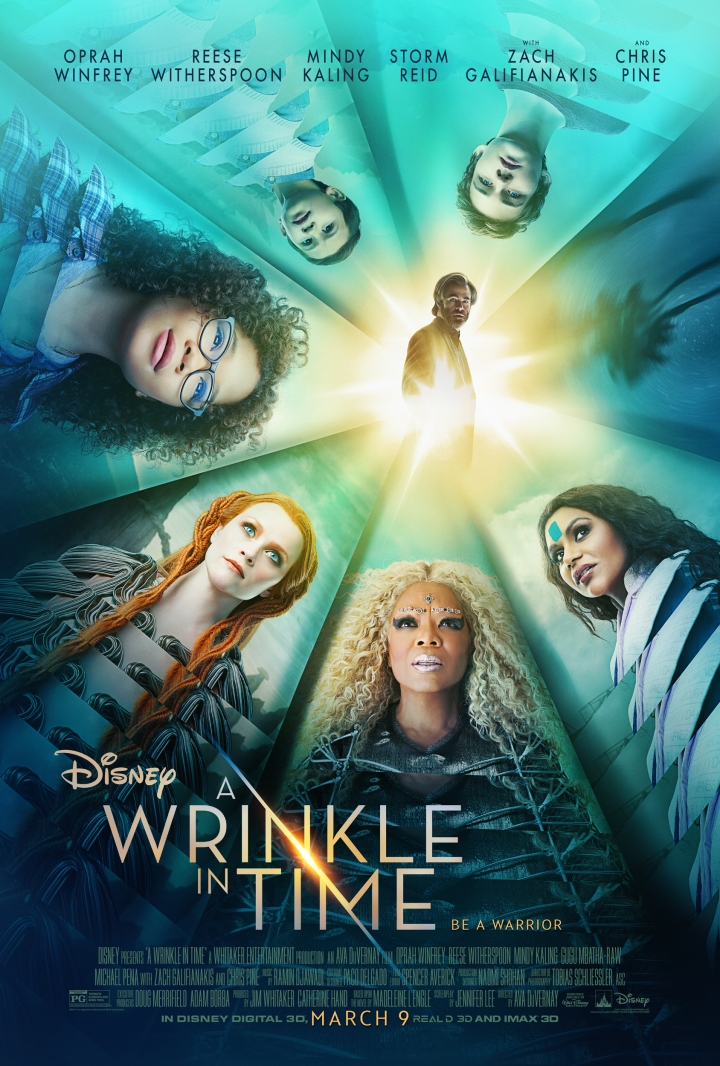 Movies 2018 - A Wrinkle in Time.jpg