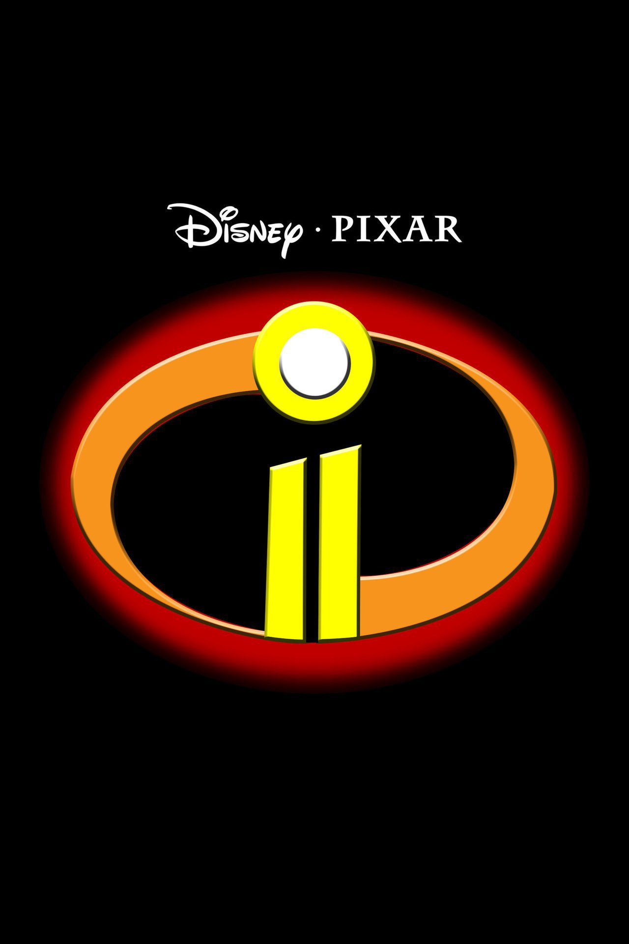 Movies 2018 - Incredibles 2