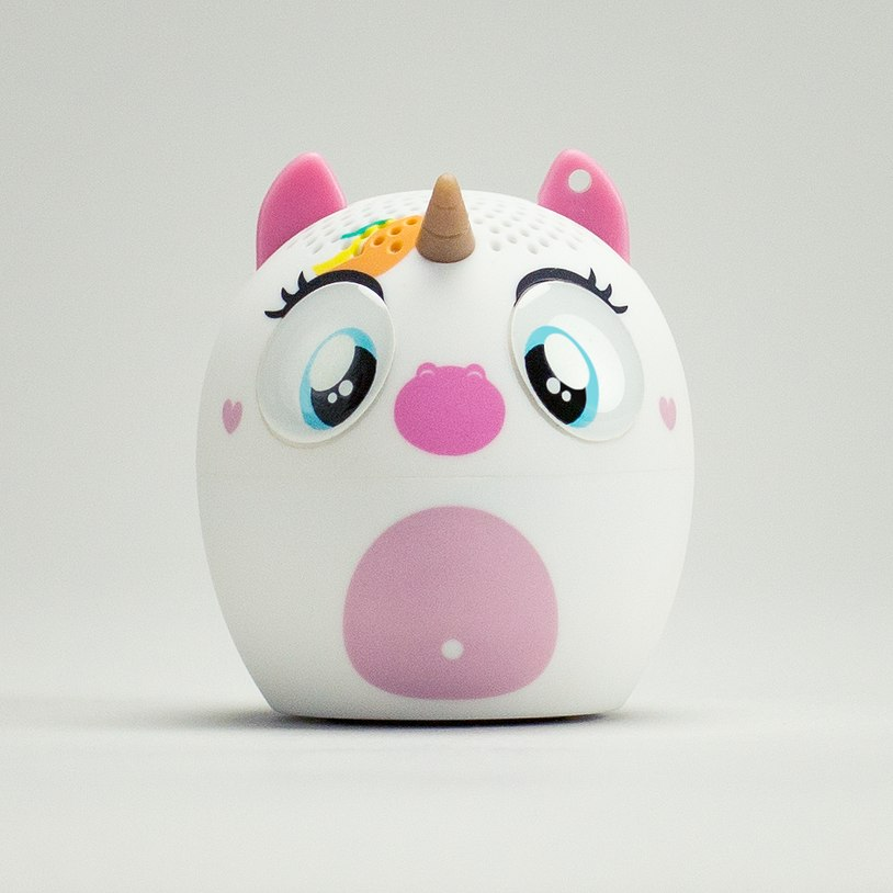 Fun Gifts for Unicorn Lovers - Speaker
