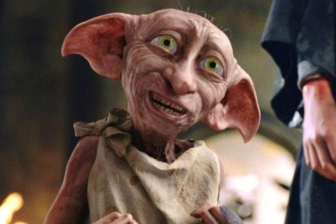 30 Geeky Things to Celebrate June 2018 | Dobby Day