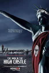Dystopian TV Shows | The Man in the High Castle