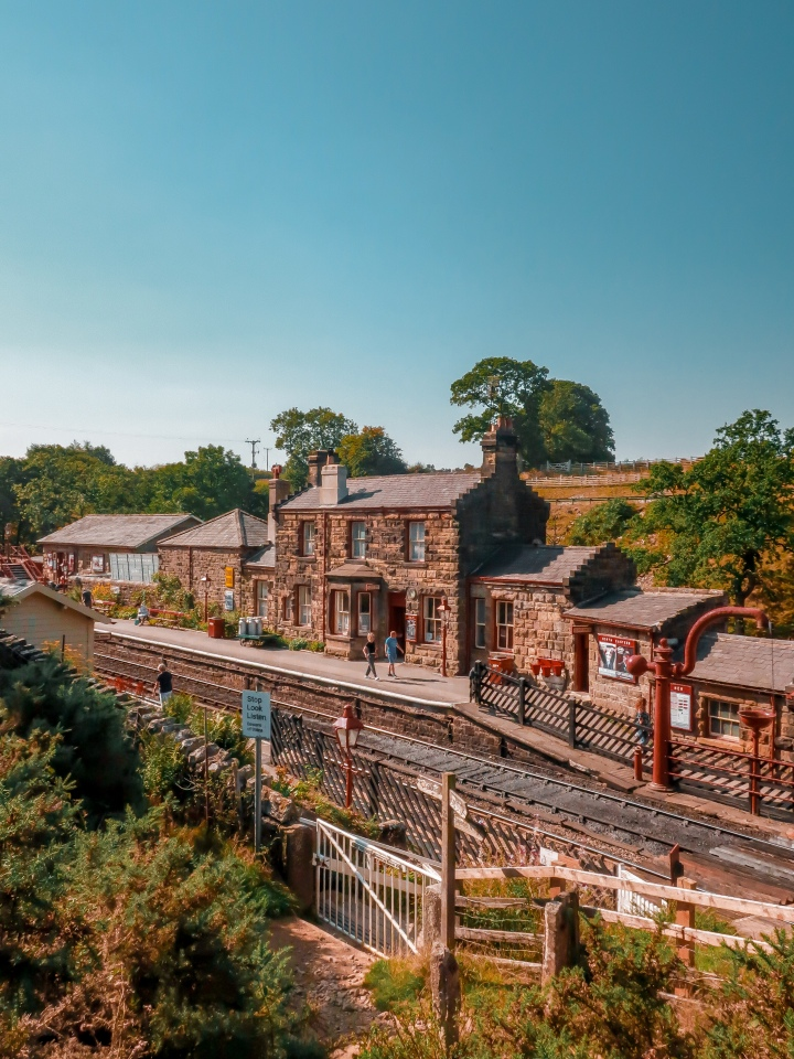 things-to-do-in-york-for-harry-potter-fans-goathland