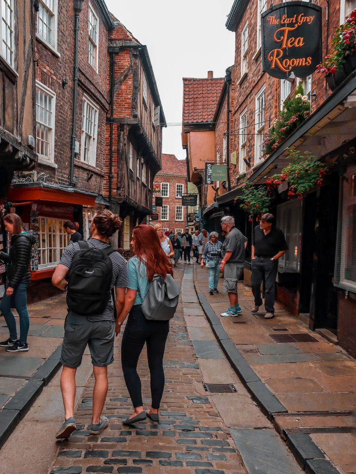 things-to-do-in-york-for-harry-potter-fans-the-shambles