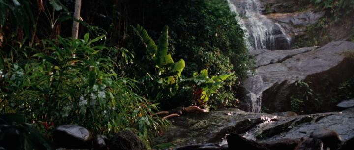 The Incredible Hulk Filming Locations   Guatemala