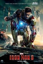 Marvel Movie Marathon | Iron Man 2