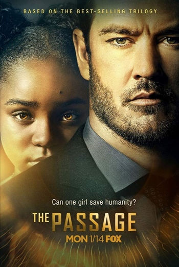 Most Anticipated TV Shows Coming in January | The Passage