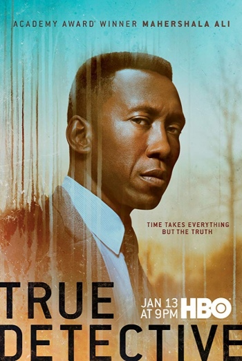 Most Anticipated TV Shows Coming in January | True Detective