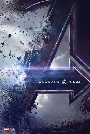 18 Most Anticipated Movies of 2019   Avengers: Endgame