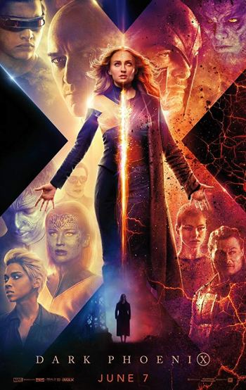18 Most Anticipated Movies of 2019 | Dark Phoenix