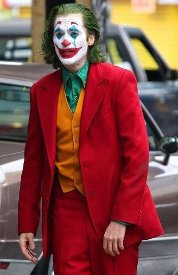 18 Most Anticipated Movies of 2019   Joker