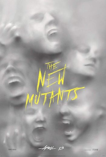 18 Most Anticipated Movies of 2019   New Mutants
