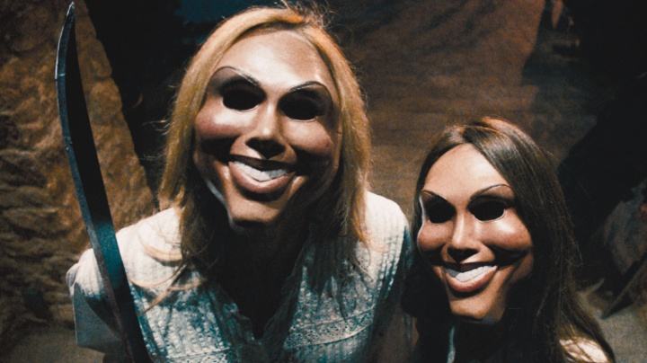 31 Geeky Things to Celebrate in March 2019 | The Purge