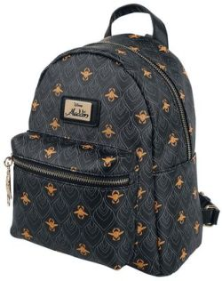 Geeky Backpacks | Aladdin