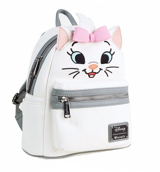 Geeky Backpacks | Marie