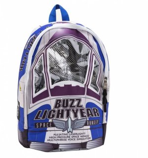 Geeky Backpacks | Buzz Box
