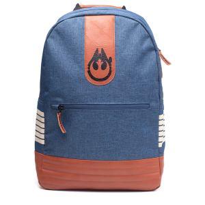 Geeky Backpacks | Han Solo