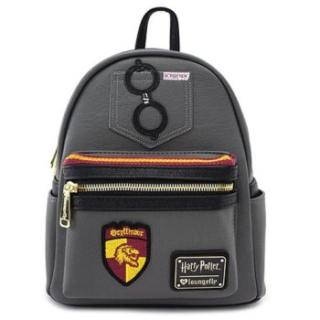 Geeky Backpacks | Harry Potter