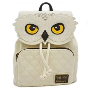 Geeky Backpacks | Hedwig