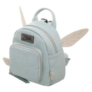 Geeky Backpacks | Legend of Zelda