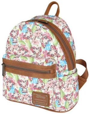 Geeky Backpacks | Moana