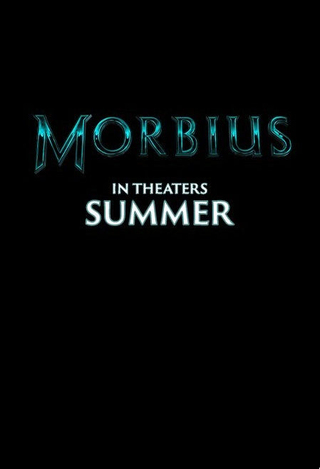 Most Anticipated Movies 2020 | Morbius