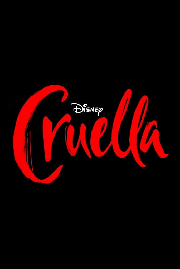 Most Anticipated Movies of 2021 | Cruella