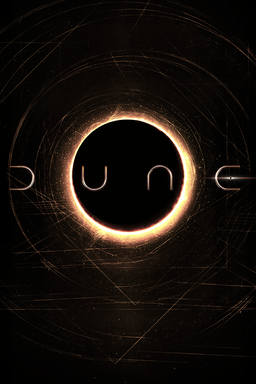 Most Anticipated Movies of 2021 | Dune