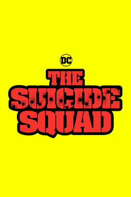 Most Anticipated Movies of 2021 | The Suicide Squad
